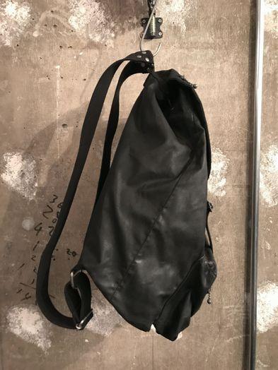 026 AD-BG-02 BLACK